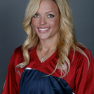 Top 10 Nude Athletes - 9. Jennie Finch nude