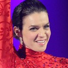 Top 10 Nude Athletes - 3. Katarina Witt nude